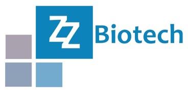 ZZ Biotech